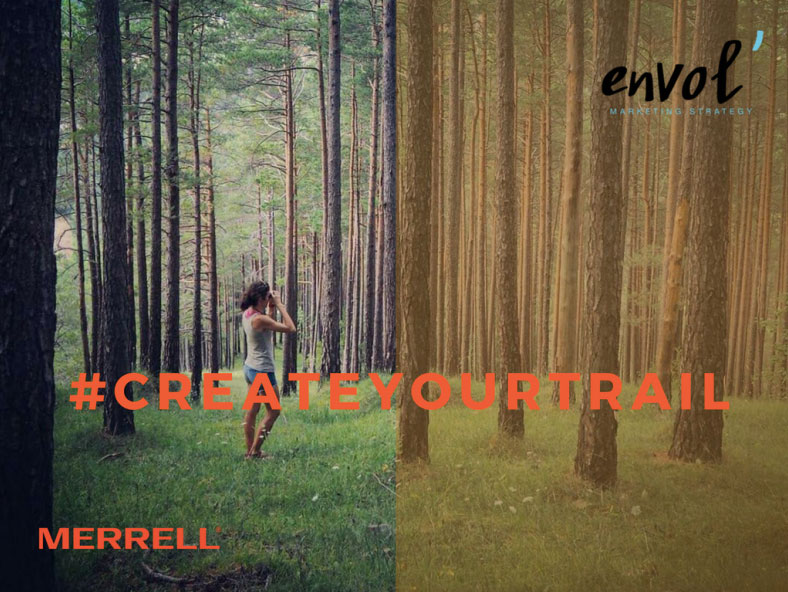 merrell-create-your-trail