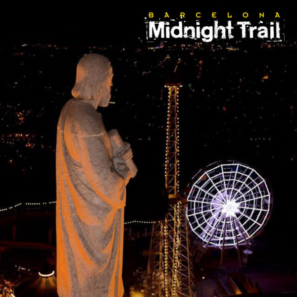 midnight-trail-barcelona